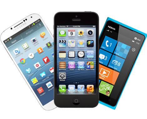 smart_phones_new
