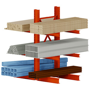 double-cantilever10-12