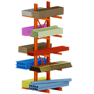 double-cantilever18-22