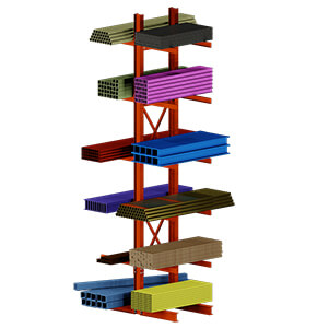 double-cantilever24-25